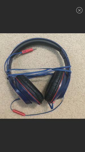 Captain America Civil War Headphones for Sale in Lexington, SC
