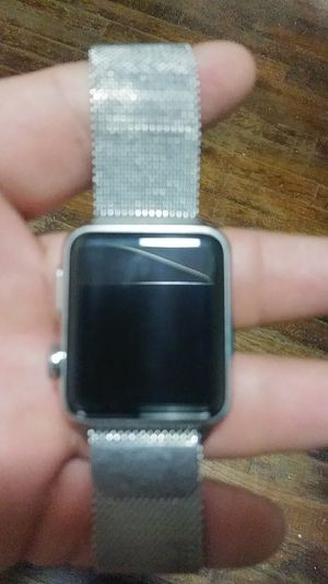 Apple watch series for Sale in Shelbyville, TN