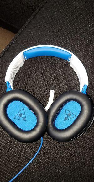 Headphones for Sale in Albuquerque, NM