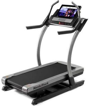 NordicTrack X22i Incline Trainer Treadmill for Sale in Stone Mountain, GA