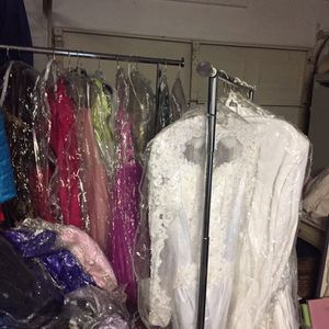 Quinceanera Dresses, Business Closed for Sale in Channelview, TX
