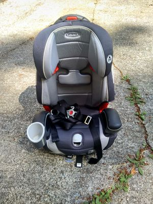 Graco car seat for Sale in Bellevue, WA
