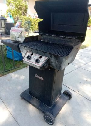 BBQ Grill for Sale in Anaheim, CA