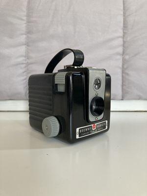 Vintage Kodak Brownie Hawkeye Camera Flash Model for Sale in Oakland, CA