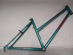 Girls Specialized bike frame for Sale in San Francisco, CA