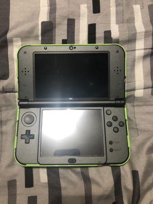 Nintendo new 3ds for Sale in Phoenix, AZ