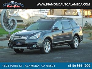 2013 Subaru Outback for Sale in Alameda, CA