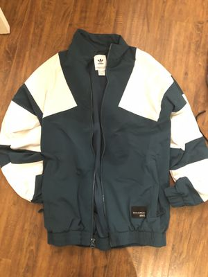 Young Man's/ Teen Cothing for Sale in Gig Harbor, WA