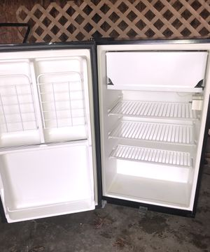 Mini Micro Fridge for SALE for Sale in Tennerton, WV