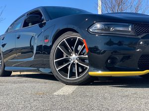 2018 Dodge Charger sCat for Sale in Kensington, MD