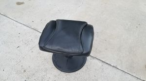 Small stool chair for Sale in Houston, TX
