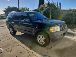 2005 Ford Explorer for Sale in Loma Linda, CA
