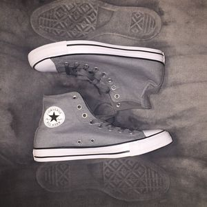 Brand New never used Converse for Sale in Silver Spring, MD
