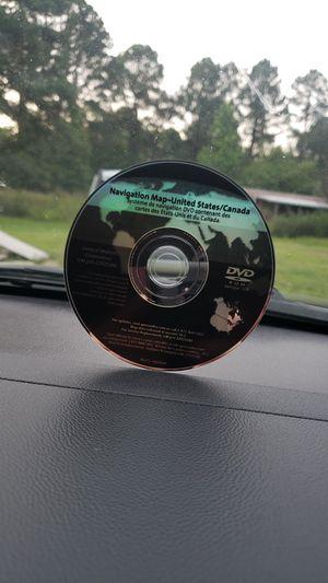 Navigation DVD for Sale in Little Rock, AR