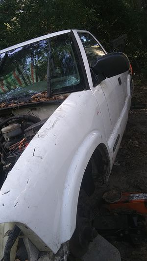 GMC Sonoma part out for Sale in Dover, FL