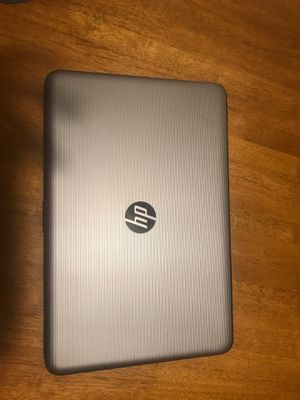 HP for Sale in Braintree, MA