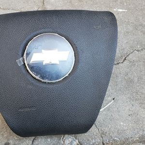 Chevy Silverado Bolsa De Aire for Sale in Anaheim, CA