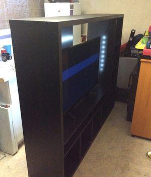 Tv toshiba 55 inch 1080 for Sale in Salt Lake City, UT
