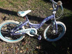 Girls Schwinn bike for Sale in Springfield, IL