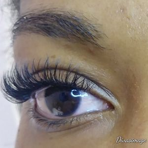 Lash Extensions/ #divasimage for Sale in Arlington, TX