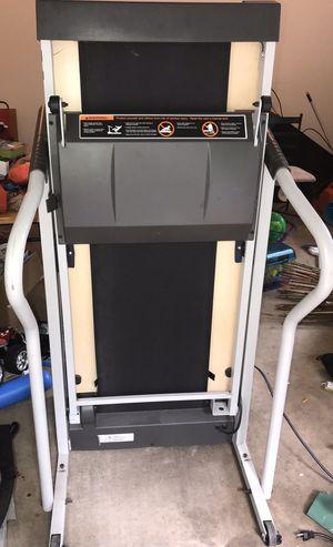Treadmill for Sale in Fairburn, GA