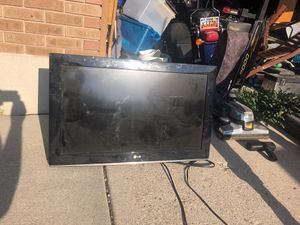 Tv 32 inch for Sale in West Valley City, UT