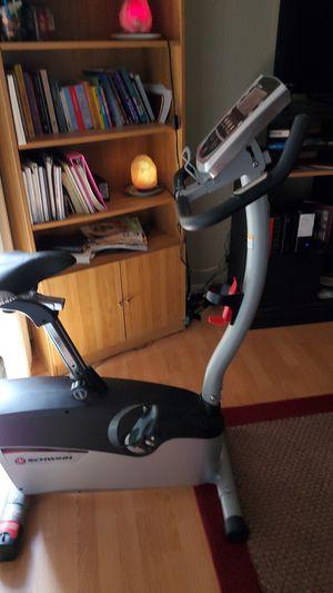 Exercise bike for Sale in Brandon, FL