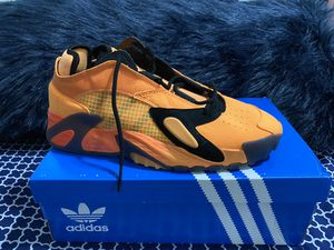 Adida streetball for Sale in High Point, NC