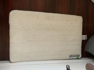 Unused Orthopedic Dog Bed for Sale in Oakland, CA