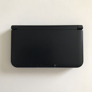 1st Gen Nintendo 3DS XL for Sale in Waltham, MA