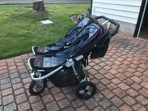 Bumbleride Indie Double Stroller for Sale in Lake Oswego, OR