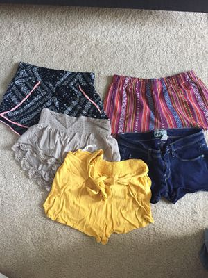 Shorts for Sale in Stafford, VA