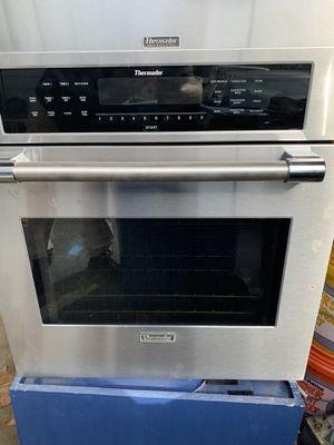 Kitchen Set for Sale in Northwest Plaza, MO