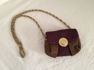 Henri Bendel Purse for Sale in Westerville, OH