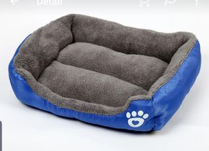 Dog Bed for Sale in Arlington Heights, IL