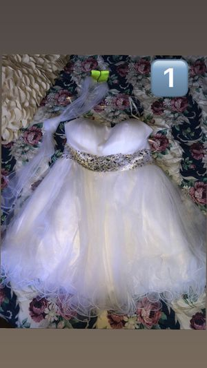 Prom Dresses for Sale in Lynnwood, WA