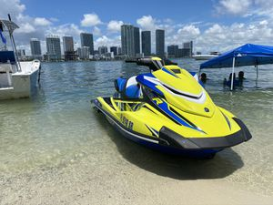 2020 Gp1800r SVHO for Sale in Hialeah, FL