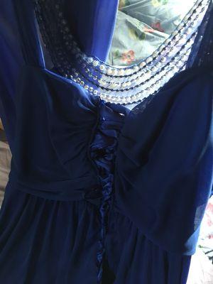 Cute long dress for Sale in Chelan, WA