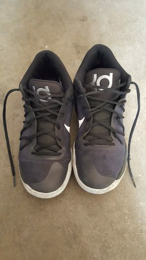 Shoe size 10.5 for Sale in Union City, CA