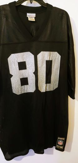 Jerry Rice Retro Raiders Jersey for Sale in Las Vegas,  NV
