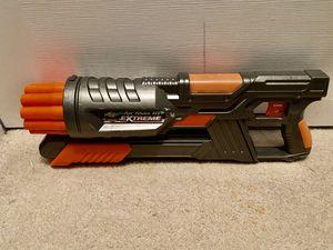 Nerf Gun Air Warriors Shotgun for Sale in Sully Station, VA