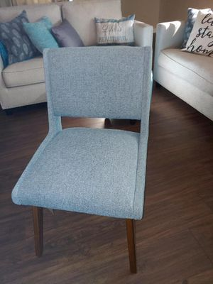Chair Sunday Special for Sale in Patterson, CA