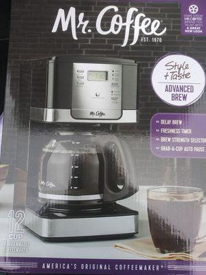 New coffee pot for Sale in Walkersville, MD