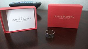 James Avery silver for Sale in Texas City, TX