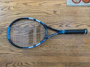 Babolat E-sense lite for Sale in San Francisco, CA