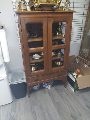 Antiques for Sale in Casselberry, FL