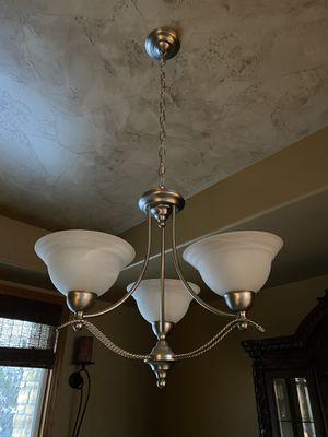 Chandelier Light for Sale in Arvada, CO