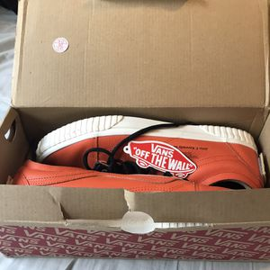VANS x NASA Space Voyager for Sale in Gainesville, GA