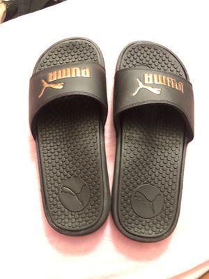 Puma Slides for Sale in Butler, WI