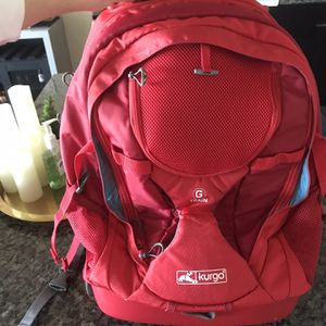 Dog Back Pack for Sale in Chicago, IL